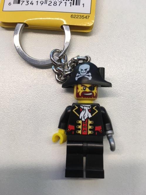 Lego Anahtarlık Pirates