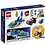 Thumbnail: Lego Movie 2 70821 Emmet and Benny's 'Build and Fix' Workshop!