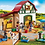 Thumbnail: Playmobil 6927 Country Pony Farm