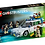 Thumbnail: Lego ideas 21108 Ghostbusters Ecto-1
