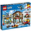 Thumbnail: Lego City 60203 Ski Resort