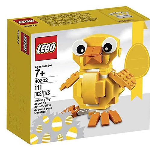 Lego 40202