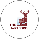 Hartford Button.png