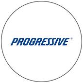 Progressive Button.png