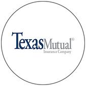 Texas Mutual Button.png
