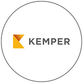 Kemper Button.png