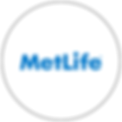 MetLife Button.png