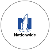 Nationwide Button.png