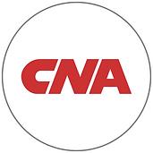 CNA Button.png