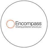 Encompass Button.png