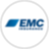 EMC Button.png