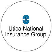 Uttica Button.png