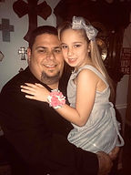 Anthony & Daughter.jpg