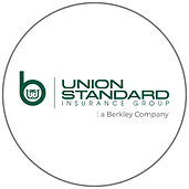 Union Standard Button.png