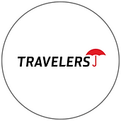 Travelers Button.png