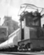 45 Toget (1951).jpg