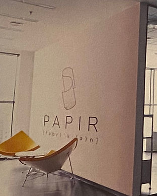 papirfabrikken.JPG