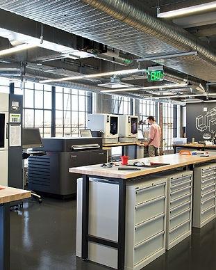 PCH-Lab2.jpg