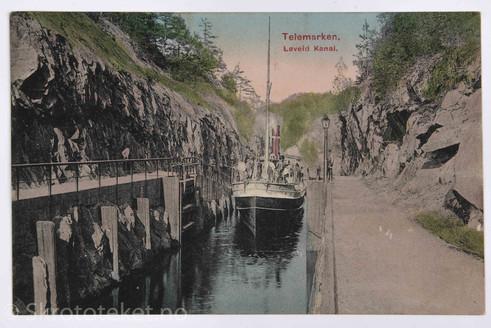 Norway-Postcard-Ships-1900s-www.skrotote