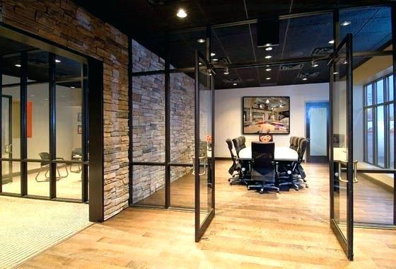 Unike Møtelokaler til konferanser, undervisning, kurs, osv, planlegges
