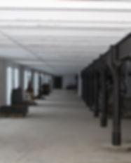 Skotfoss_Brug_BILDER_2019_Håndverkstudio
