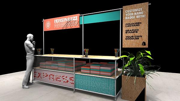 Shopify Ottawa_Kiosk.jpg