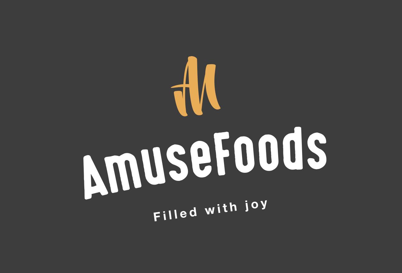 AmuseFoods