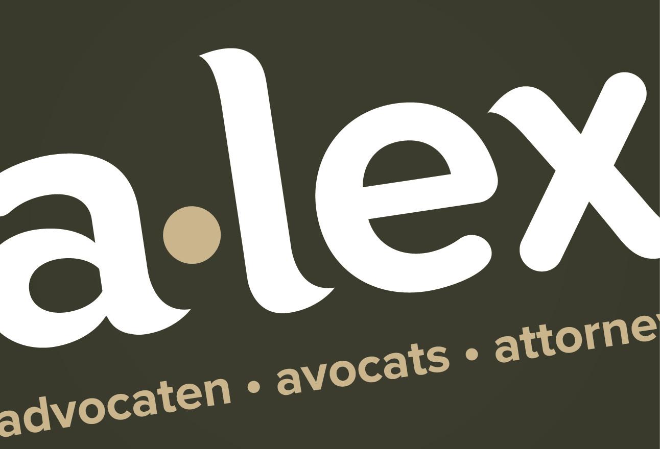 A•lex