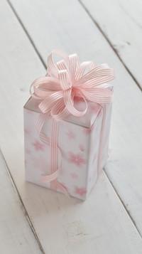 yuibito.gifts_sakura