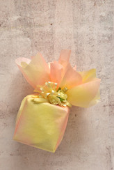 yuibito.gifts_yellowflower