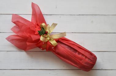 yuibito.gifts_Xmasbottle1-main.jpg