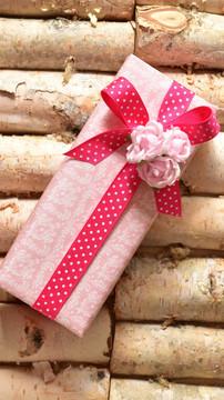 yuibito.gifts_pinkflower