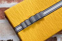 yuibito.gifts_yellowbox