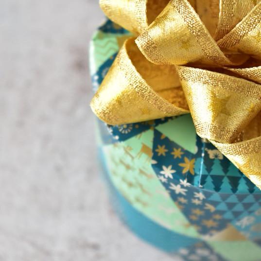 yuibito.gifts 17.37.41.jpg