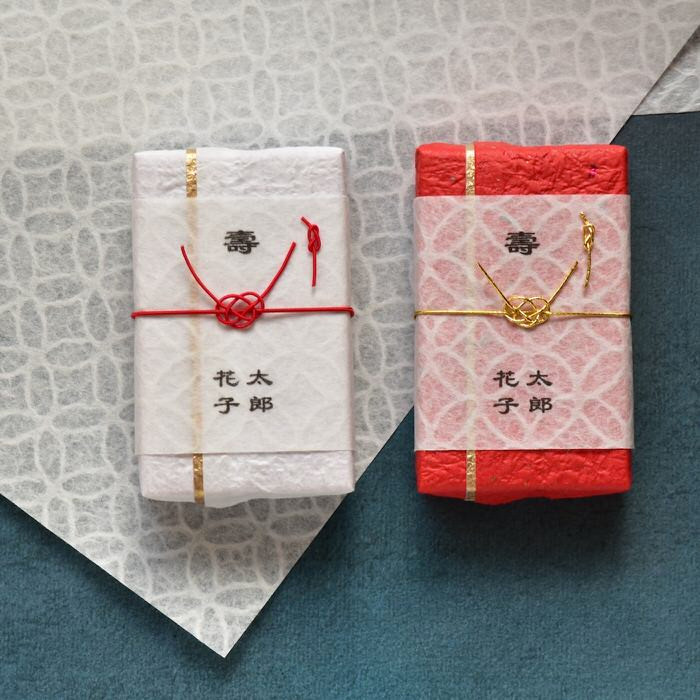 yuibito.gifts_noshi_tosawashi.jpg