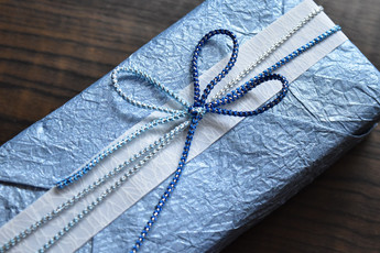 yuibito.gifts_japaneseblue