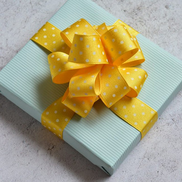 yuibito.gifts 2020-07-02 13.19.49.jpg