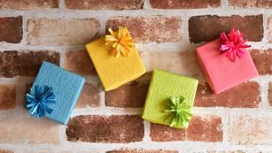 yuibito.gifts_colorfulboxes