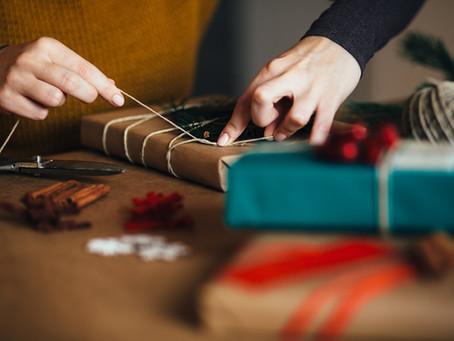 オーダーメイドラッピングを自宅から手軽に注文できる「yuibito.giftsラッピングサービス」の受付を開始しました