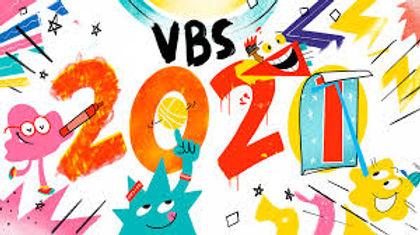 VBS2.jpg
