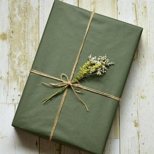yuibito.gifts 2020-07-02 13.17.04.jpg