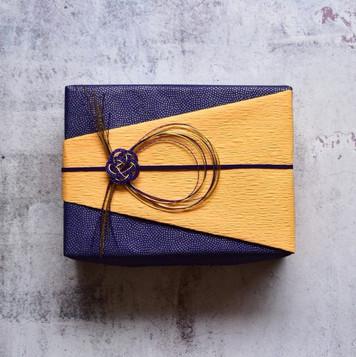 yuibito.gifts2020-05-29 1.32.44.jpg
