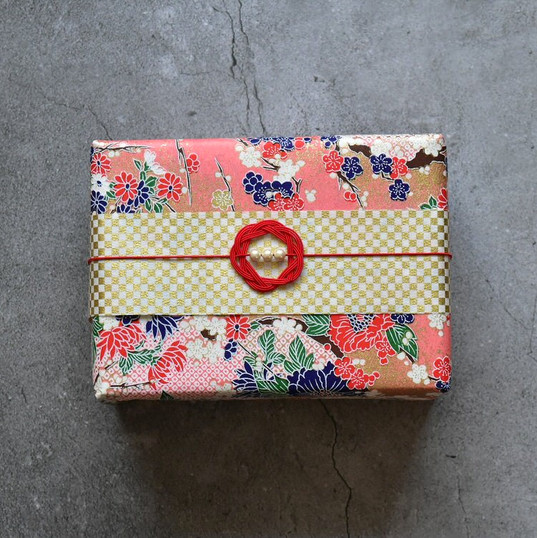 box2020-04-05 9.47.28.jpg