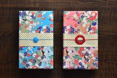 yuibito.gifts_wanotsutsumi