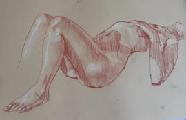 (22).jpg