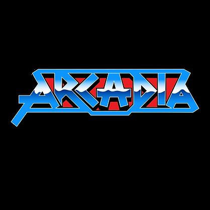 Arcadia Main Logo.png