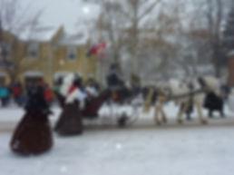 17 horse sleigh.jpg