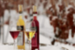 NOTL ice wine bottles.jpg