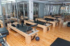 Pilates room inside a gym building .jpg