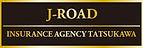 小j-road.png